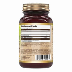 Nature's Boon Konjac Root 667 Mg 90 Veggie Capsules