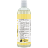Beauty Aura Sunflower Seed Oil 16 Fl Oz 473 Ml