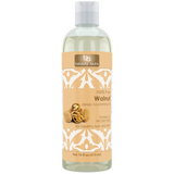 Beauty Aura Pure Walnut Oil 16 Fl Oz