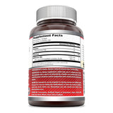 Amazing Formulas CLA  1000 Mg  240 Softgels