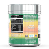 Amazing Muscle BCAA Punch 30 Servings Orange