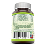 Herbal Secrets Lutein 20 Mg 240 Softgels