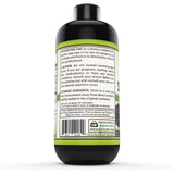 Pure Naturals Black Sed Oil 16 Fl Oz