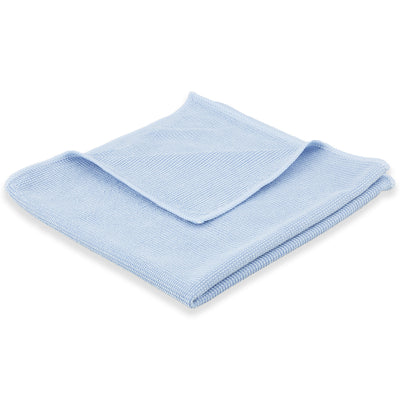 Detailers Pride Glass Cleaning Towel