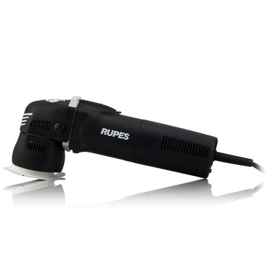 Rupes LHR 75 Mini BigFoot Polisher
