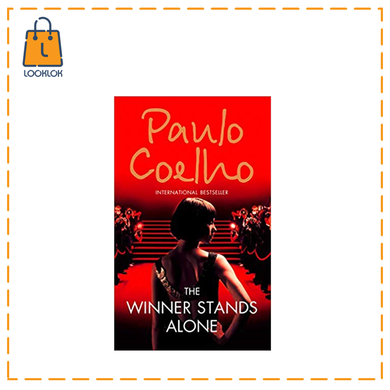 كتاب - The Winner Stands Alone