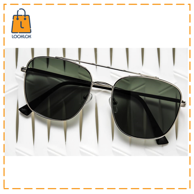88SUNGLASSES – نظارة