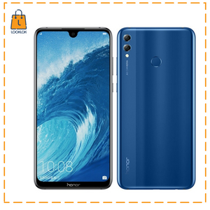Honor 8X Max 128GB