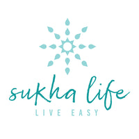 the sukha life