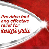 Panadol Extra Advance Paracetamol Caffeine Pain Relief (14 Tablets)