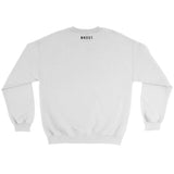 MNDST. Original Crewneck Sweatshirt
