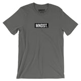 MNDST. Original T-Shirt