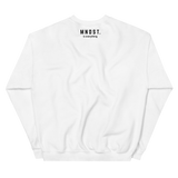 MNDST. 5AM Club Sweatshirt