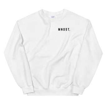 MNDST. LuLu Sweatshirt