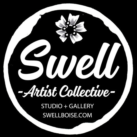 Swell Artist Collective