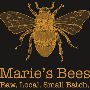 Marie's Bees -Washington State