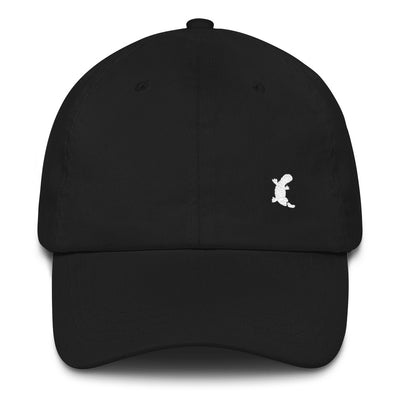 MINI PLATY DAD HAT - Platypus Board Co.