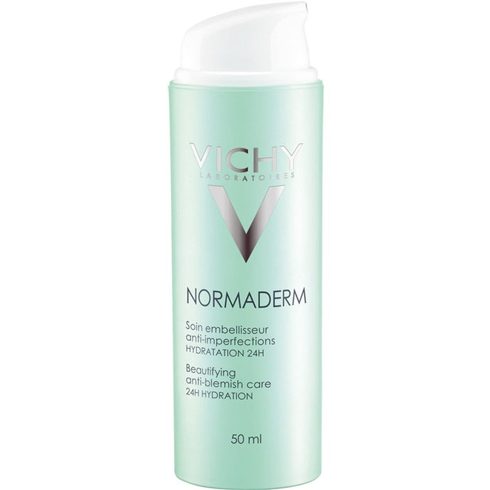 VIC-Normaderm Skin Corrector 50 ml