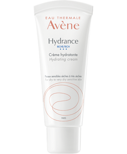 A-Hydrance Optimale  Enriquecida 40 ml