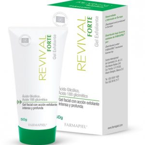 FAR-Revival Forte 20%  50 g