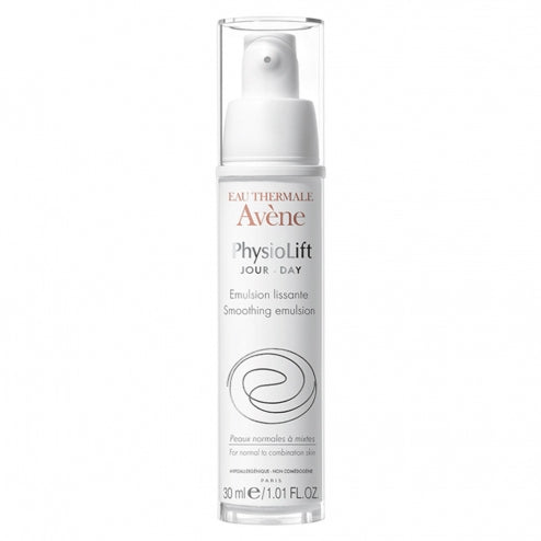 A-PhysioLift Día Emulsión alisante piel normal a mixta 30 ml