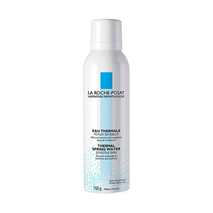 LRP-Agua Termal  150 ml