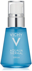 VIC-Aqualia Thermal Serum 30 ml