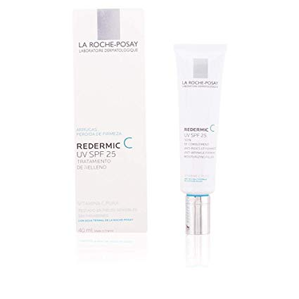 LRP-Redermic Hyalu C UV 40 ml