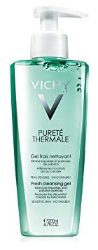 VIC-Purete Thermale Gel 200 ml