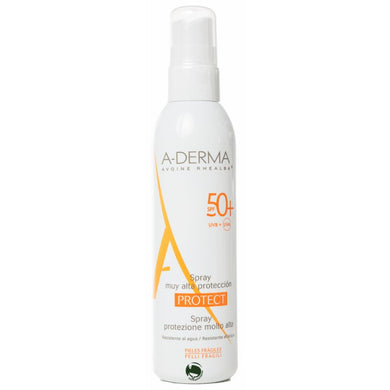 Aderma Protect Spray 200 ml