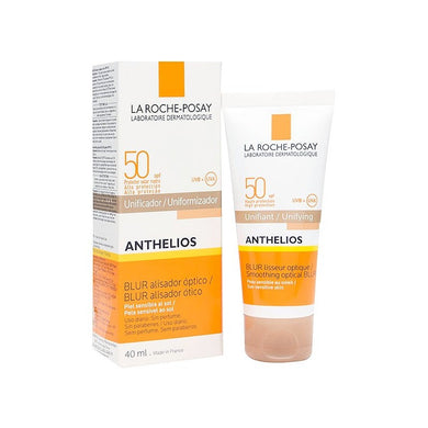LRP-Anthelios Unifiant Tono 2 FPS 50 40 ml