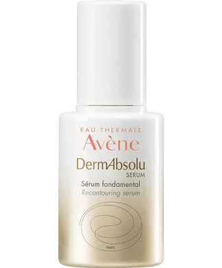 A - DermaAbsolu Serum 30 ml