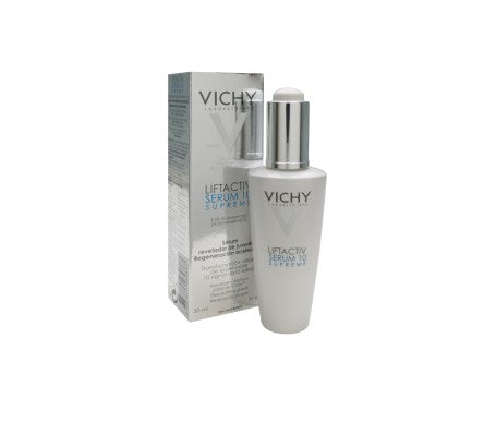 VIC-Liftactiv Supreme Sérum 10 30 ml