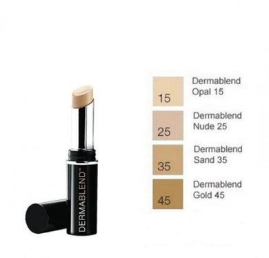 VIC-Dermablend SOS Cover Stick 4.5 g