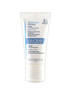 D-Keracnyl Repair Crema 50 ml