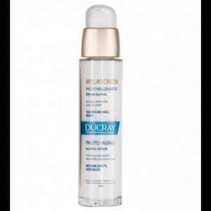 D-Melascreen Suero Global 30 ml