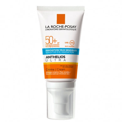 LRP-Anthelios Ultra Crema FPS 50 50 ML