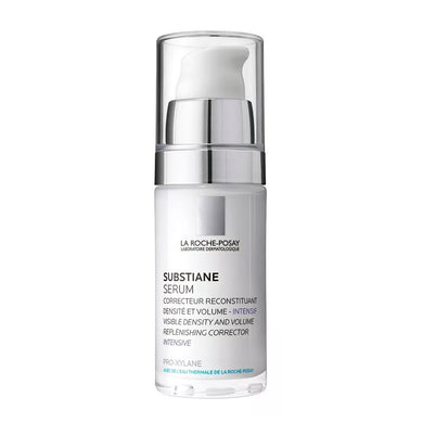LRP-Substiane Serum 30 ml
