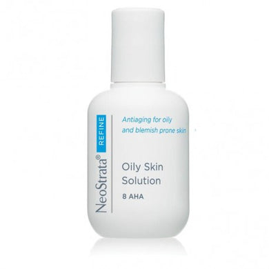 NEO-Refine Oily Skin Solution 100 ml