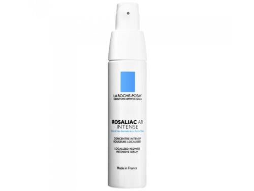 LRP-Rosaliac AR Intense 40 ml