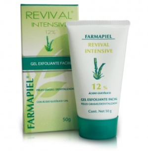 FAR-Revival Intensive 12% 50 g