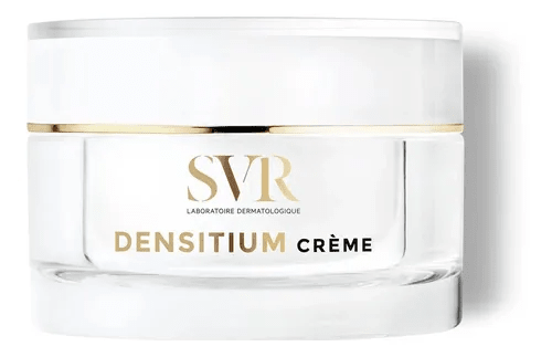 SVR-Densitium Crema 50 ml