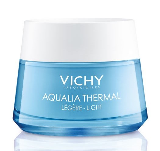 VIC-Aqualia Thermal Crema Ligera 50 ml