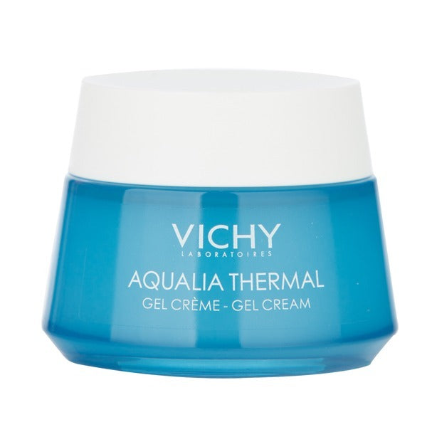 VIC-Aqualia Thermal Gel 50 ml
