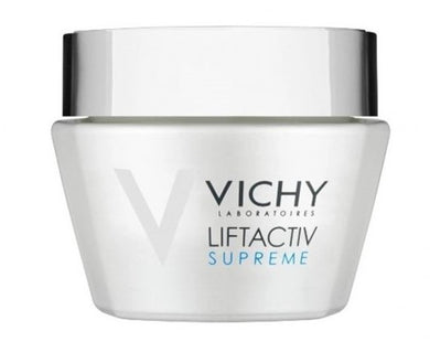 VIC-Liftactiv Supreme Piel Normal/Mixta 50 ml