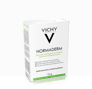 VIC-Normaderm Barra 70 g