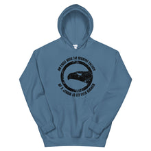 Load image into Gallery viewer, EAGLE FLY Hoodie
