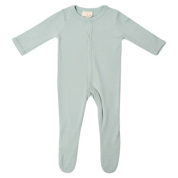 Kyte Baby Footie - Boy - Purchaser's Choice