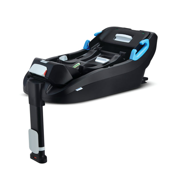 Clek Liing Infant Car Seat Base