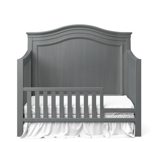 Silva Serena Toddler Rail